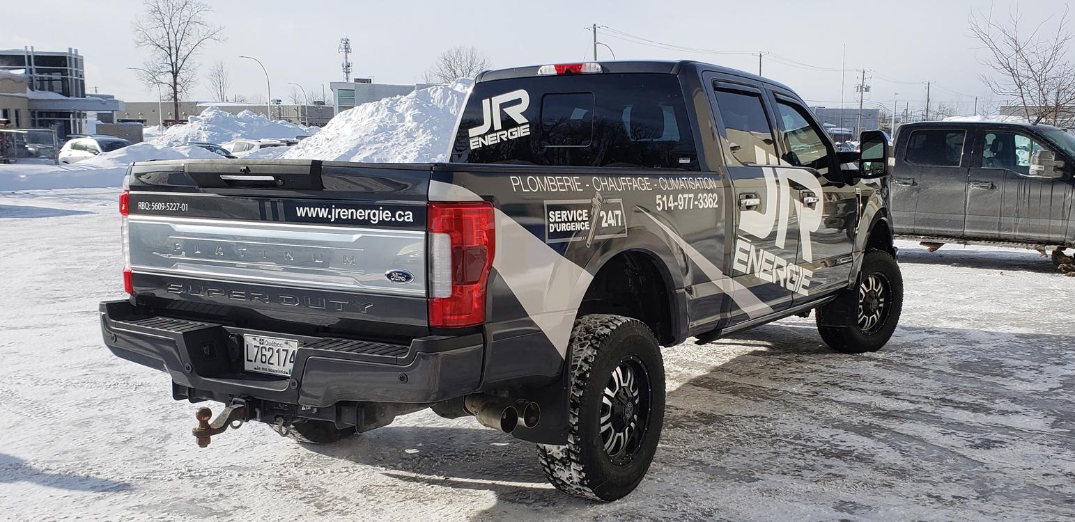 jr-energie-pickup-4