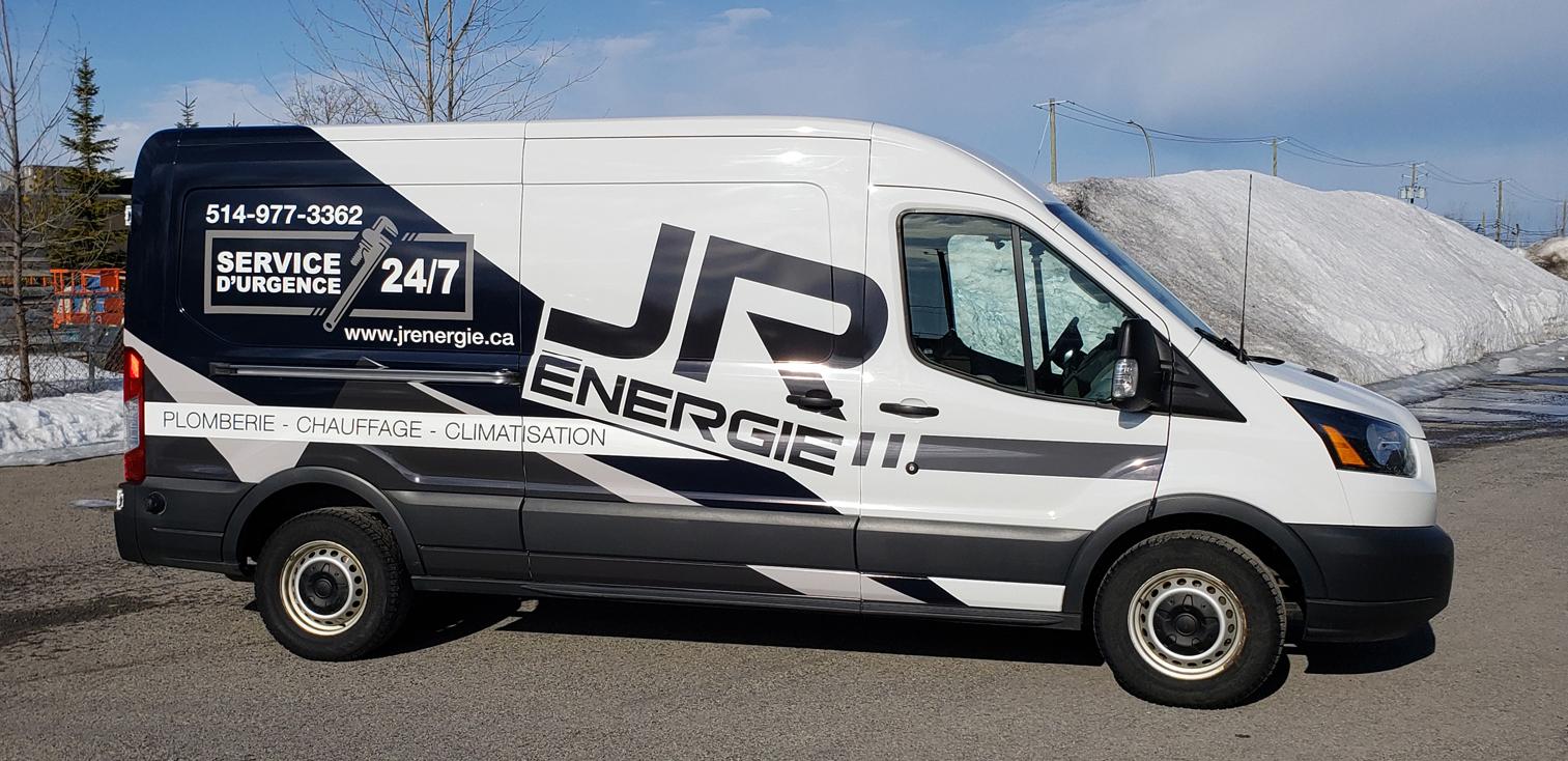 jr-energie-transit-2