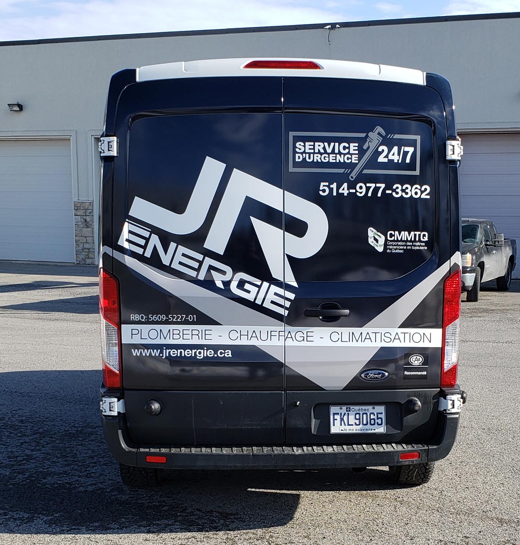 jr-energie-transit-4