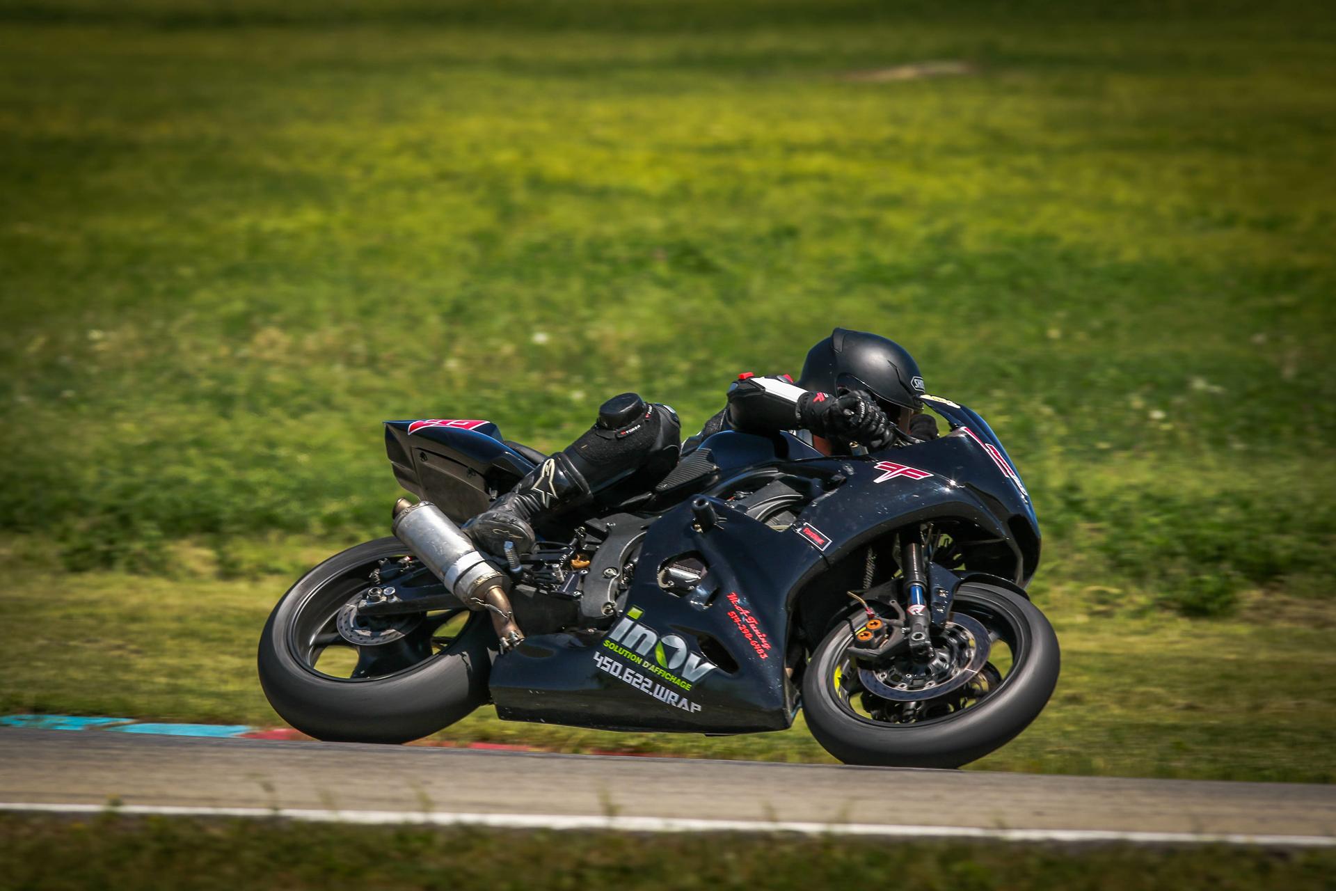 moto-course-2
