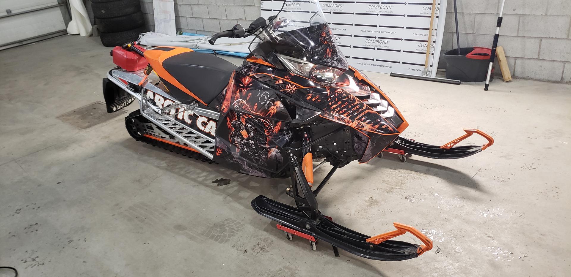 ski-doo-3