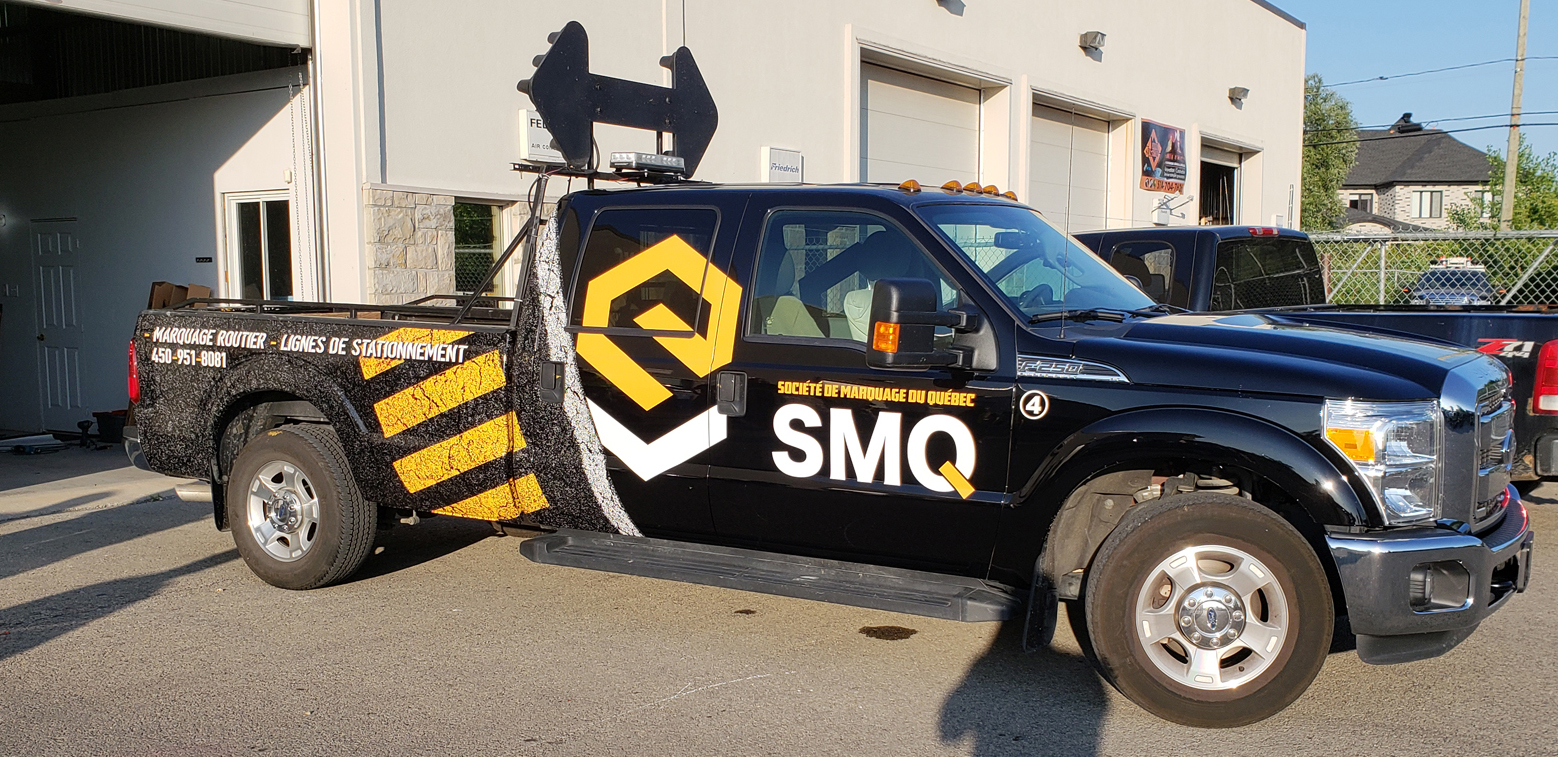 smq-2