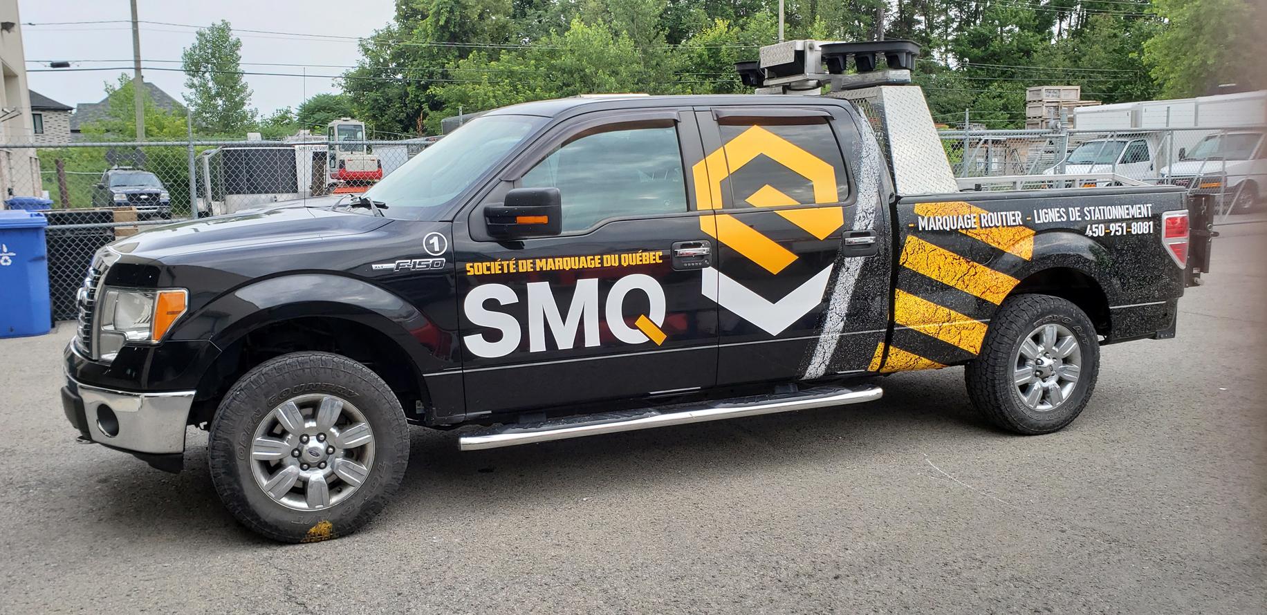 smq-4